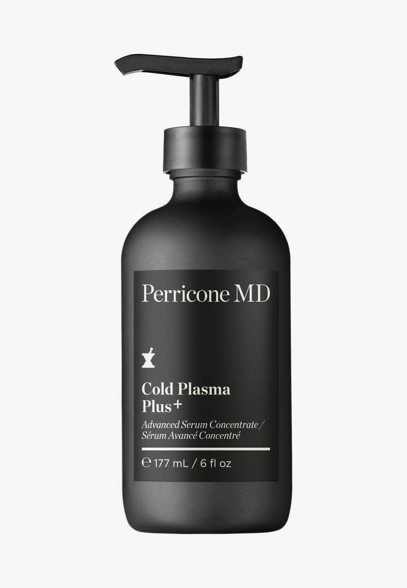 Perricone MD - COLD PLASMA + JUMBO SIZE - Serum - -