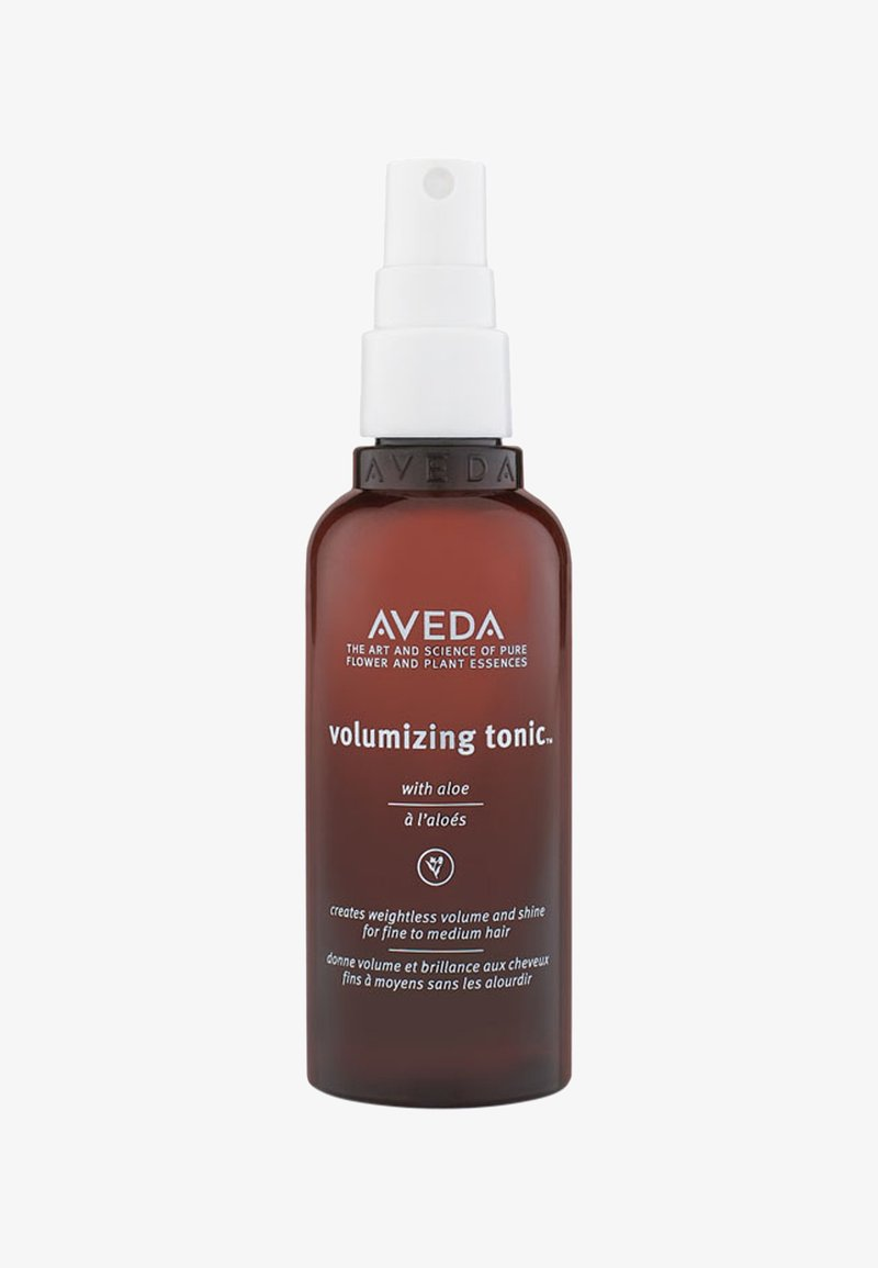 Aveda - VOLUMIZING TONIC  - Stylingproduct - -