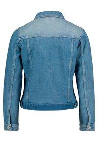 Cartoon - Denim jacket - blau - 4