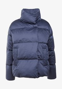 WEEKEND MaxMara - SESIA - Down jacket - blau - 4