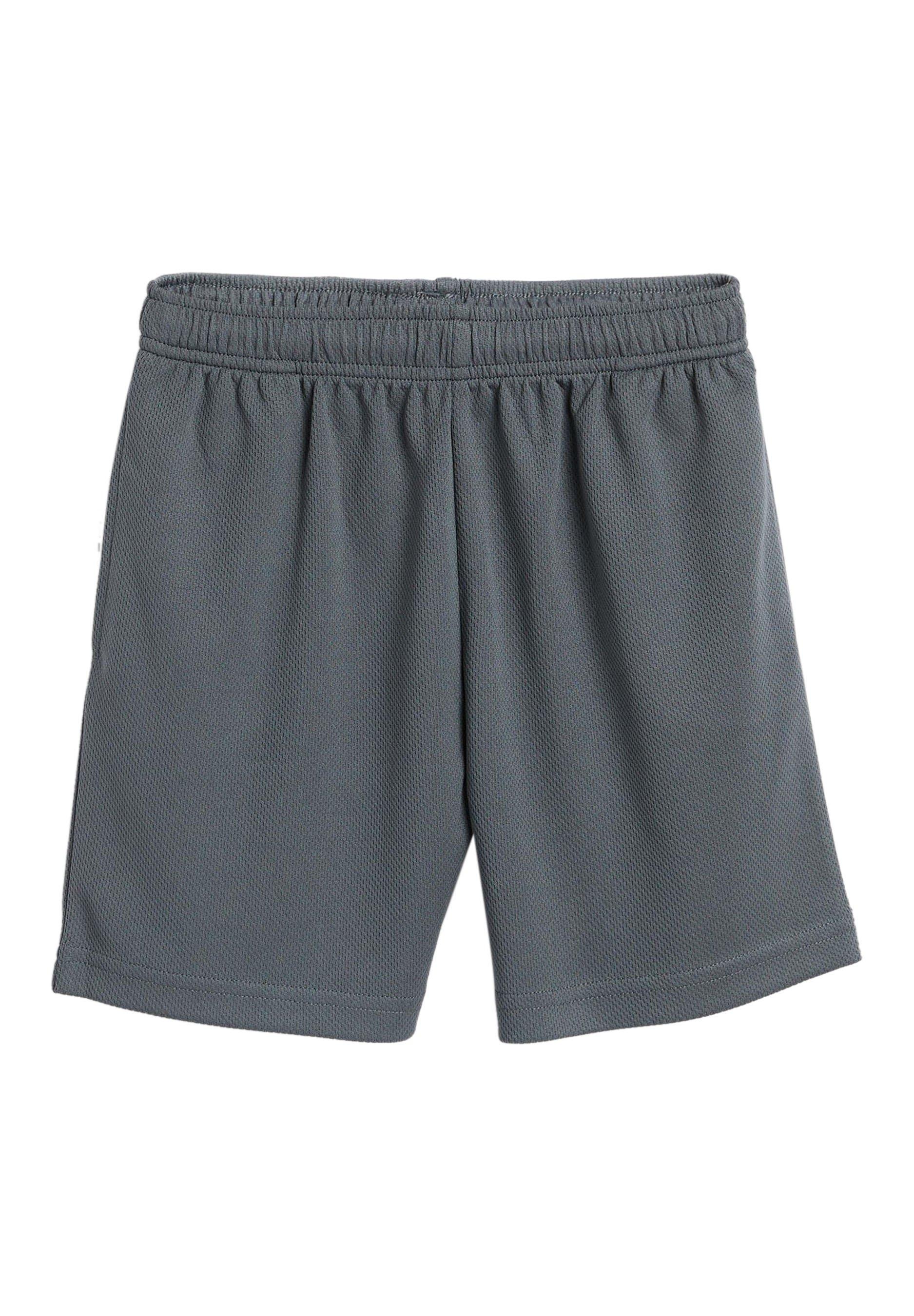 Kinder FOOTBALL - Shorts