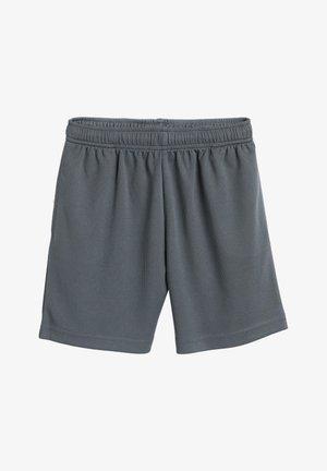 FOOTBALL - Shorts - grey