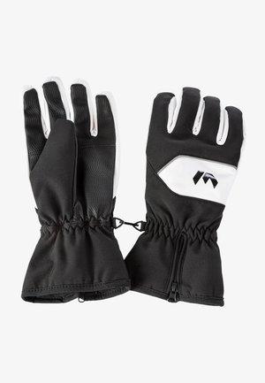 WILLOW  - Gloves - black