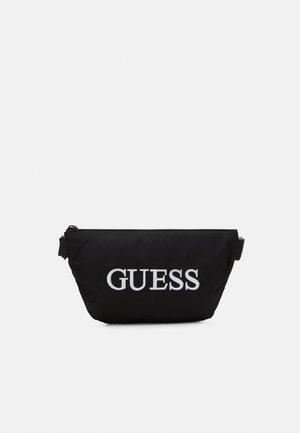 QUARTO  - Bum bag - black