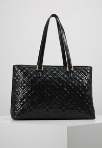 Love Moschino - Shopper - black - 2