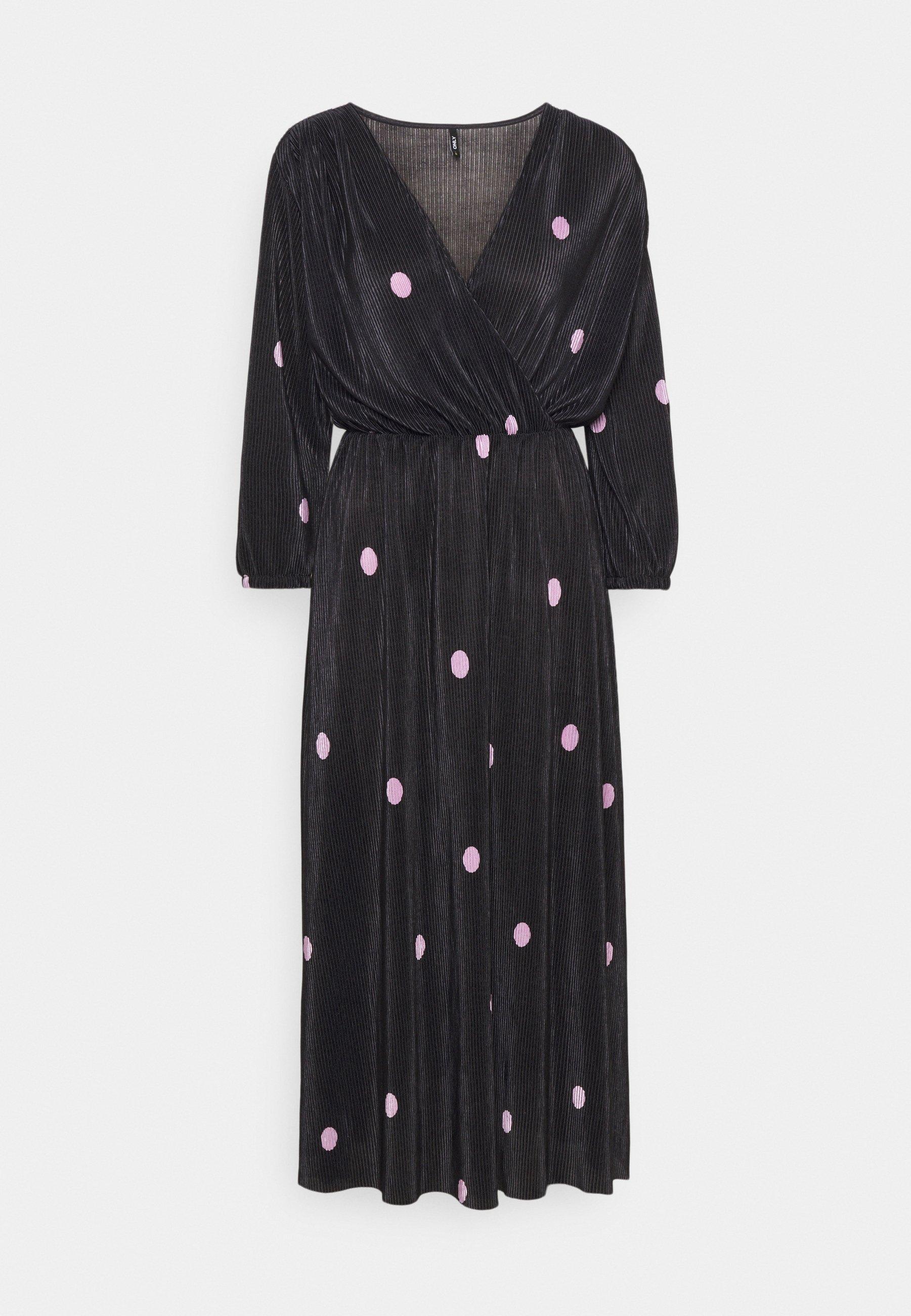 Donna ONLLENA DRESS - Vestito estivo