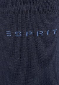 Esprit - 5-PACK - Skarpety - blau - 1