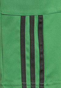 adidas Performance - LEGO® NINJAGO®  - Sports shorts - green - 7