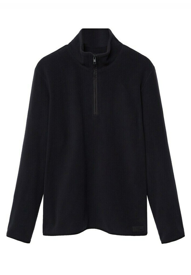 Homme BERLIN-I - Sweat polaire