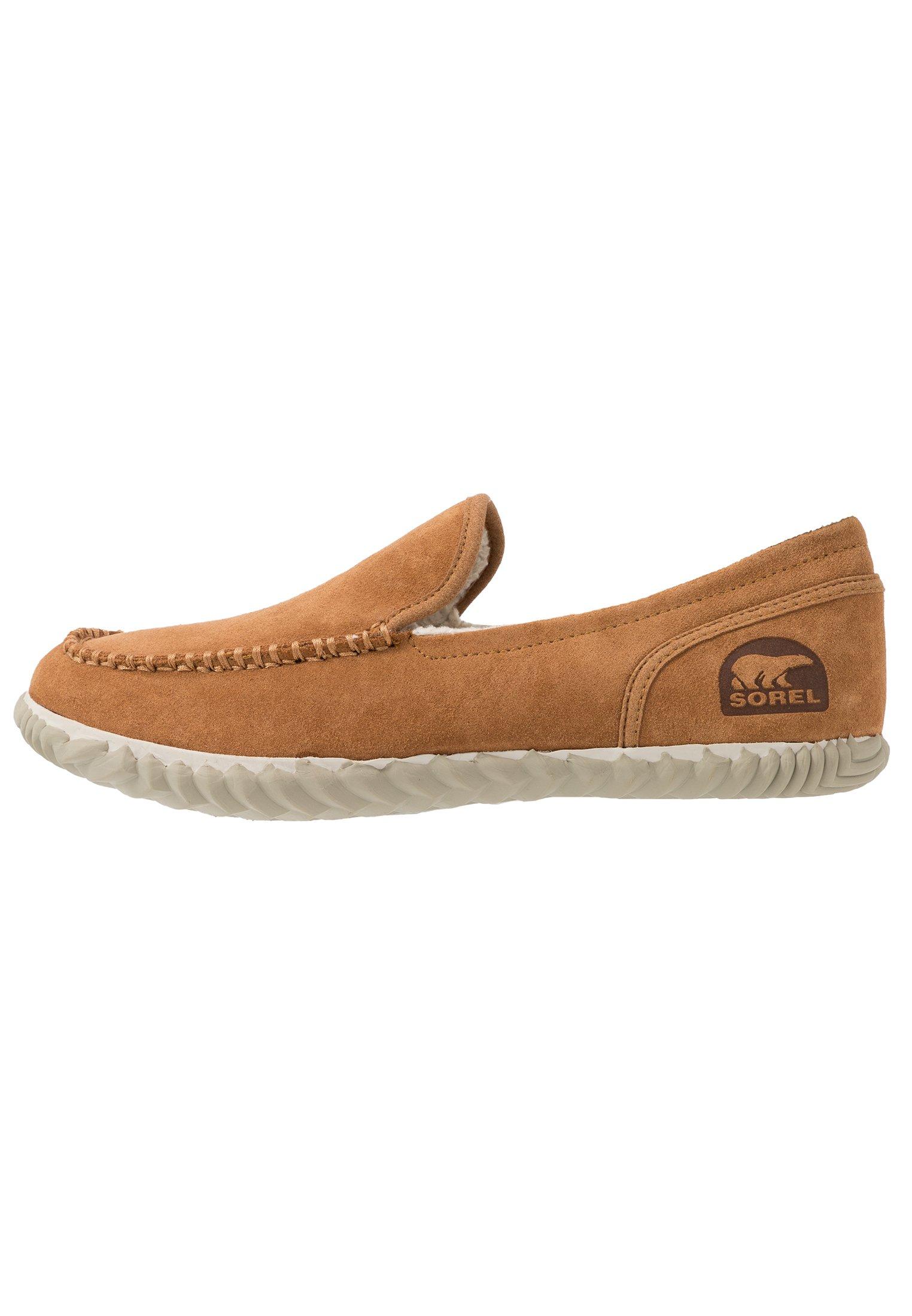 Men DUDE - Slippers