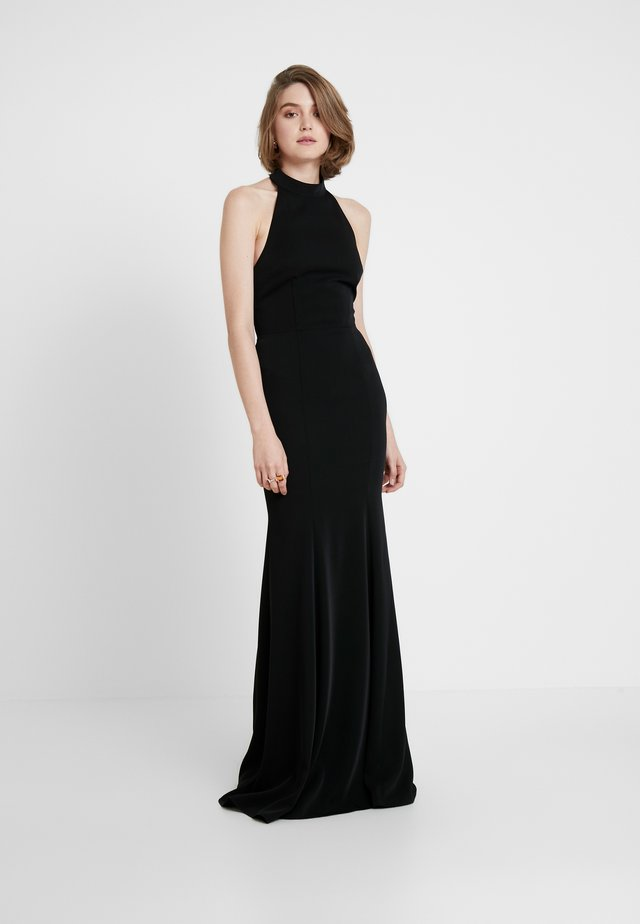 MAXIMA - Occasion wear - black
