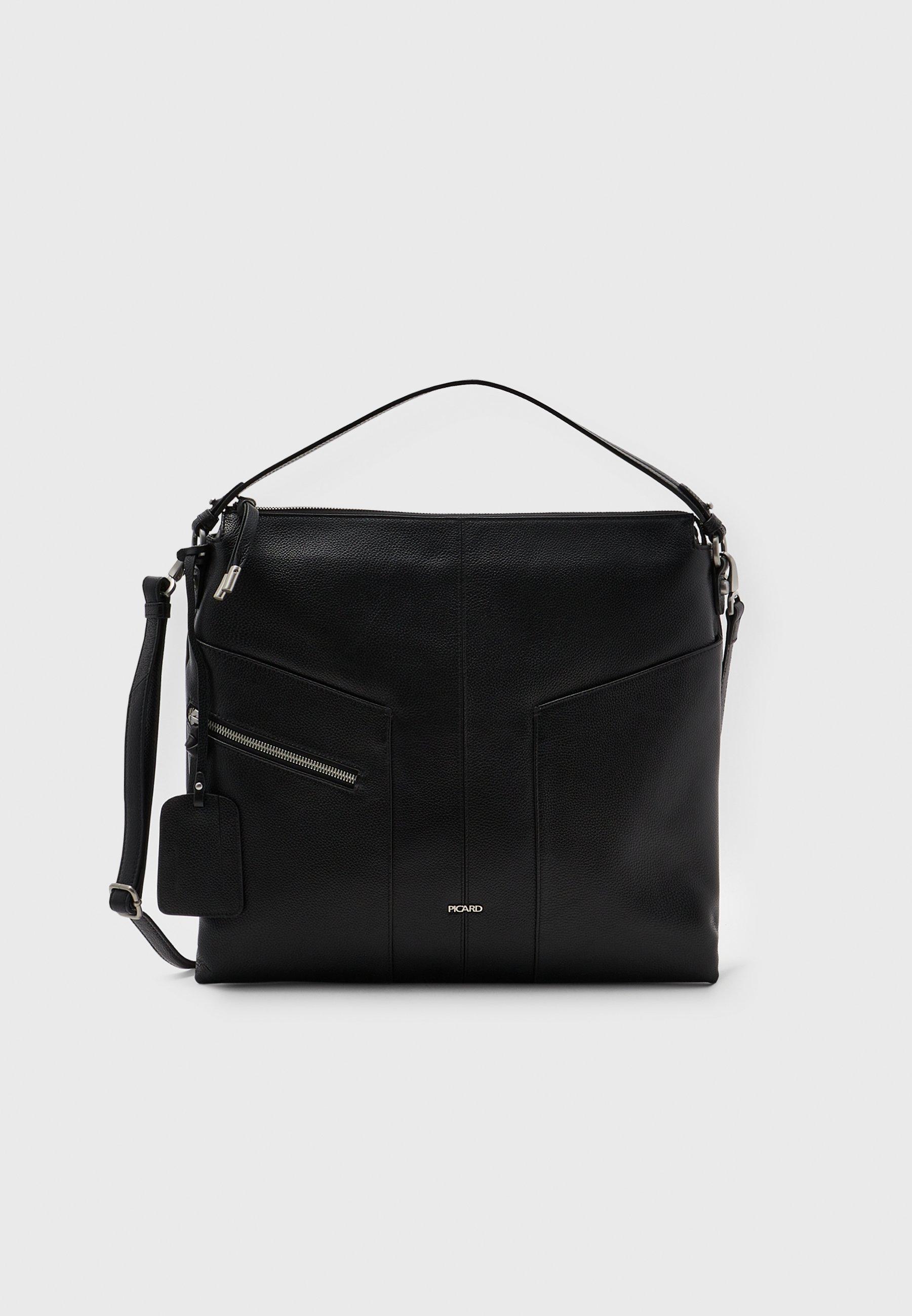 Women EXMOUTH - Briefcase