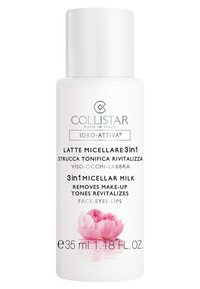 Collistar - FRESH MOISTURIZING GELÉE CREAM KIT - Skincare set - - - 2