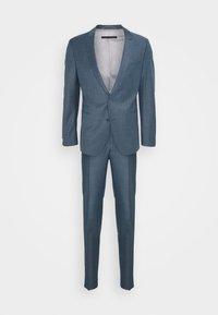 DRYKORN - IRVING - Suit - blau - 5