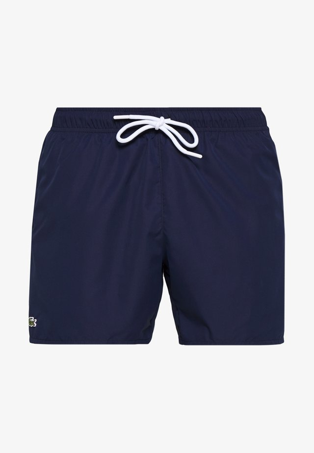 MH6270-00 - Swimming shorts - marine