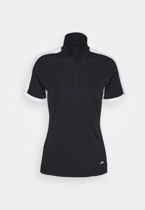 JULIETTE  - Sports shirt - navy