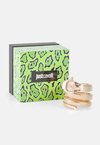 Just Cavalli - Hodinky - rose gold-coloured - 3