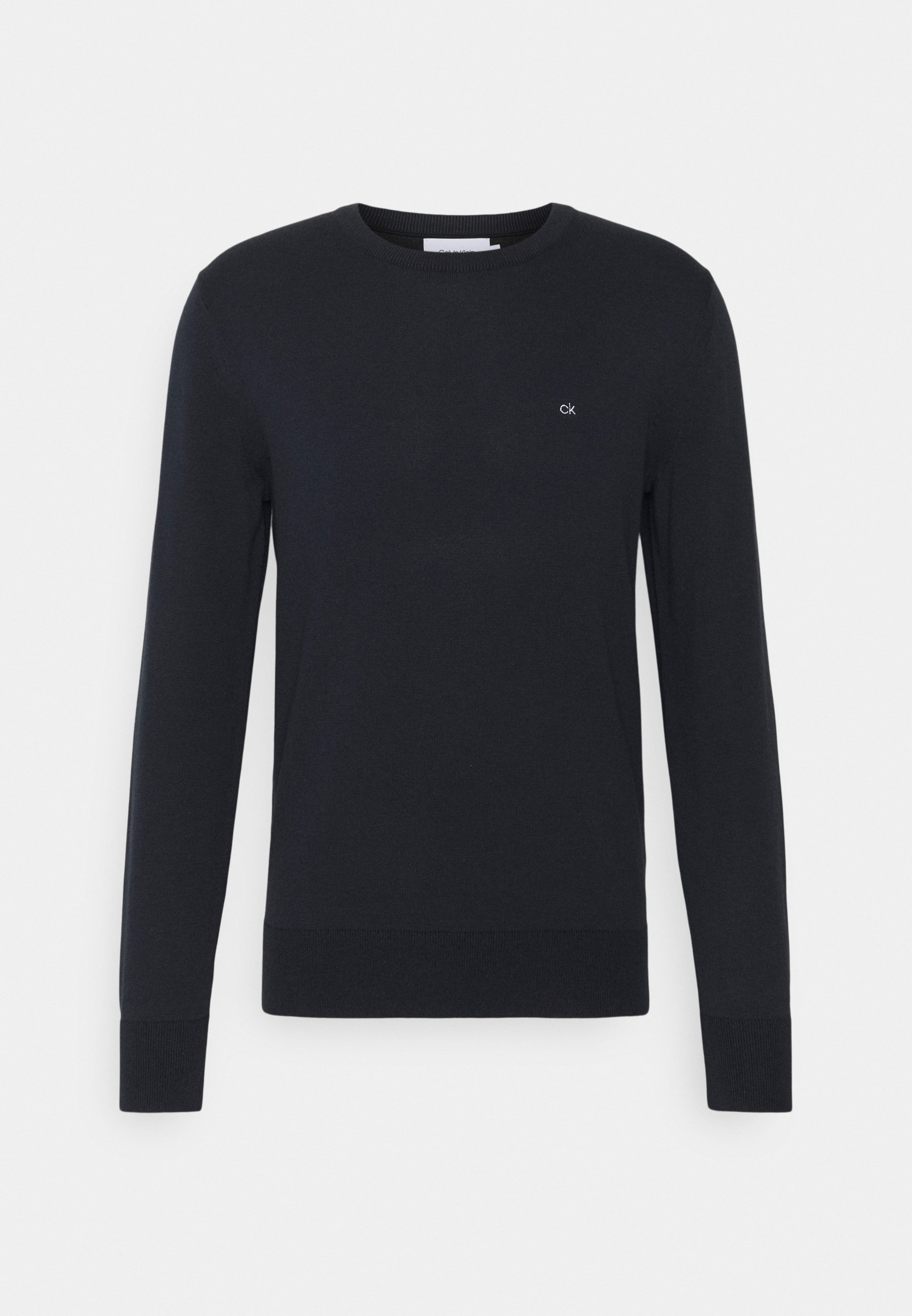 Homme C NECK SWEATER - Pullover