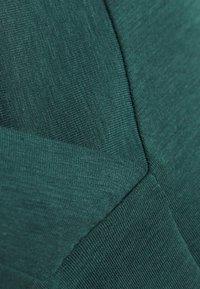 WEEKEND MaxMara - MULTIB - Long sleeved top - gruen - 6