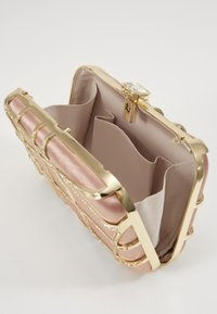 Forever New - STELLA JEWELLED - Clutch - blush - 3
