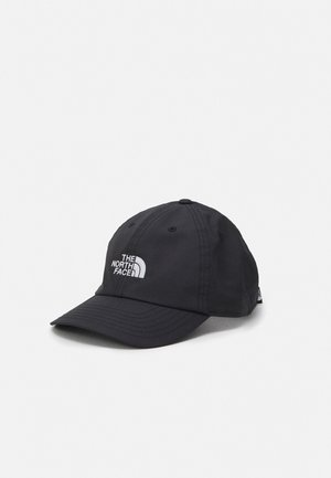 YOUTH CLASSIC TECH BALL UNISEX - Cap - black