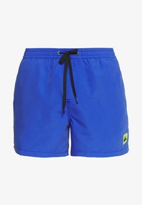 Quiksilver - EVERYDAY VOLLEY - Badeshorts - dazzling blue - 3