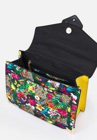 ALDO - BARO - Handbag - bright multi - 2
