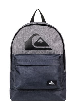 EVERYDAYBPYTH B BKPK KVJ0 - Rucksack - light grey heather