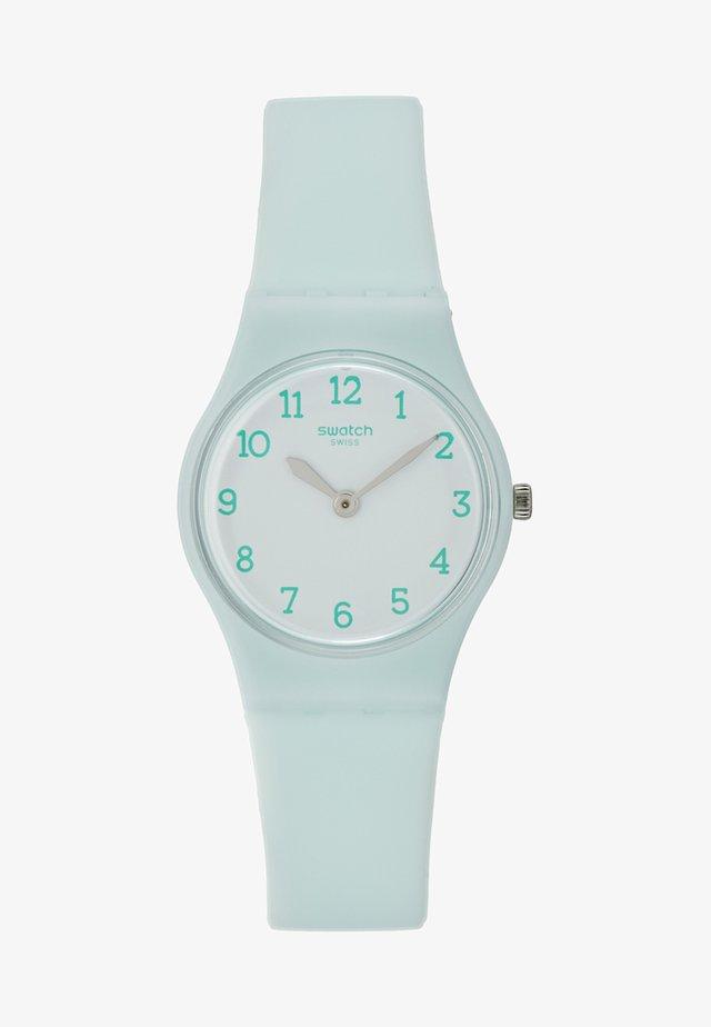 GREENBELLE - Watch - green