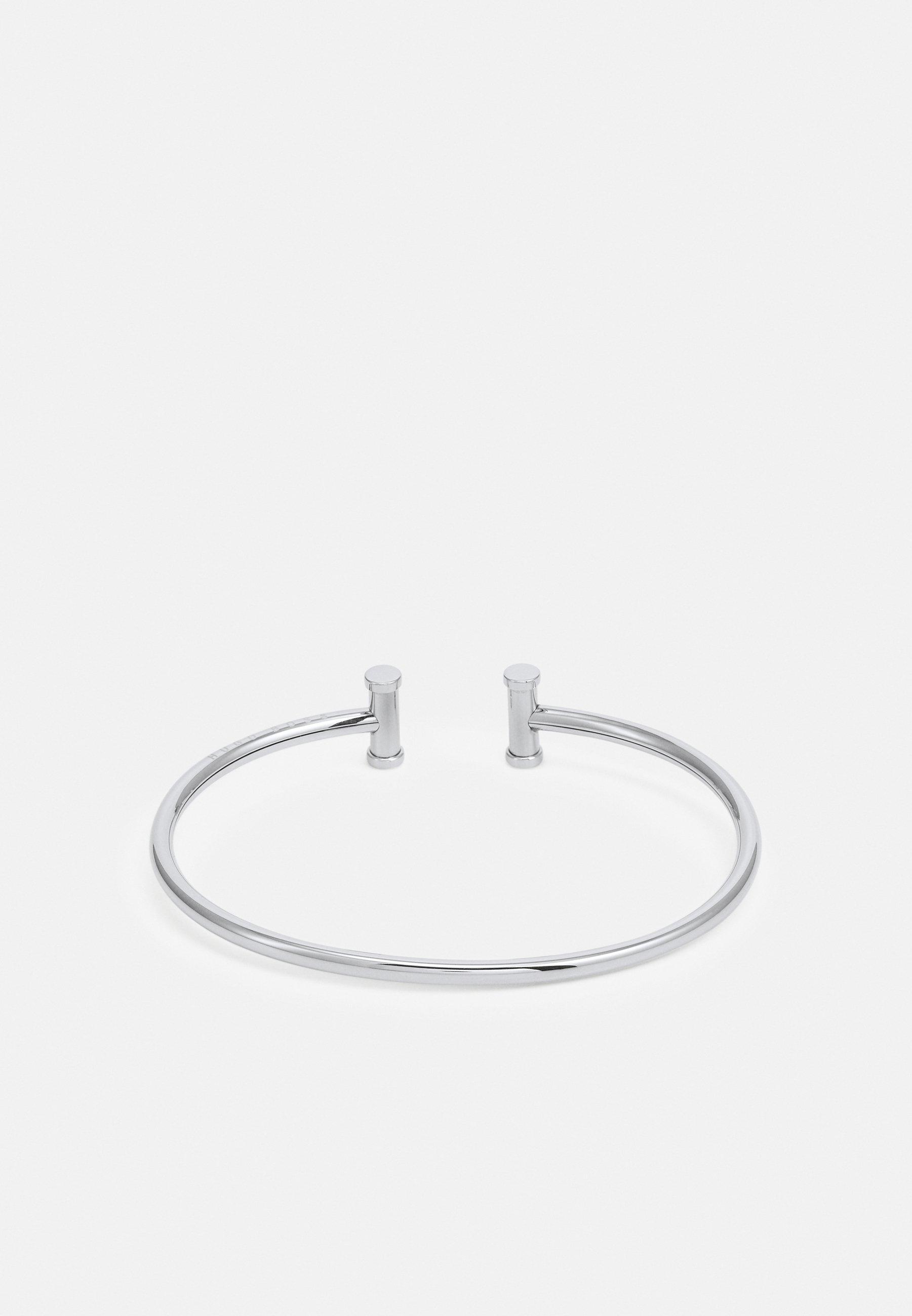 Femme BANGLE COLLECTION - Bracelet
