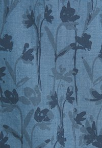 JOOP! - PERO - Skjorta - dark blue - 2