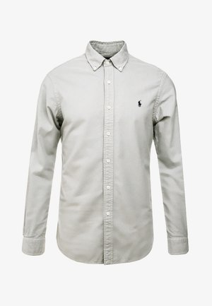 OXFORD  - Camisa - grey fog