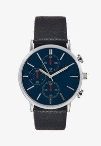 YOURTURN - Watch - black - 1