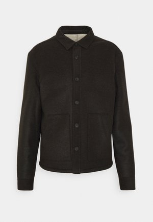 ROGAL - Summer jacket - braun