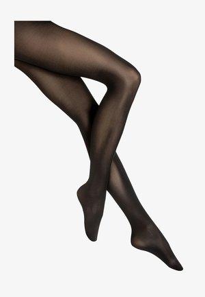 VELVET - Panty - black