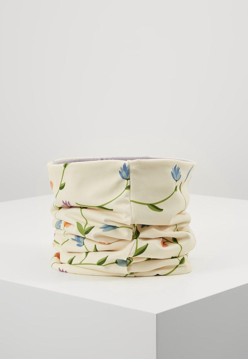 Eivy - COLDER - Écharpe tube - beige