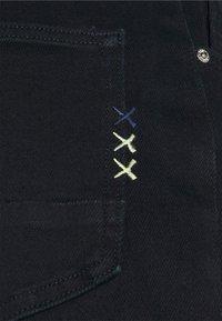 Scotch & Soda - Jeans slim fit - pitch dark - 2