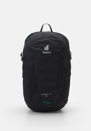 SPEED LITE 20 L UNISEX - Reppu - black