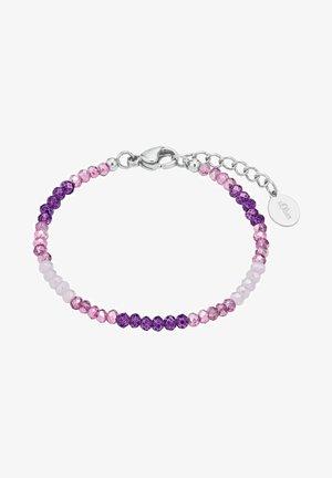 Bracelet - lila