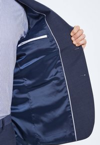 Strellson - ALLEN - Suit jacket - navy - 5
