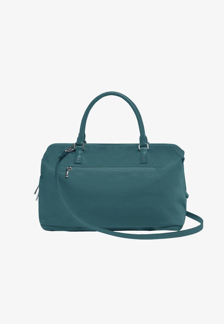 Lipault - Handbag - duck blue