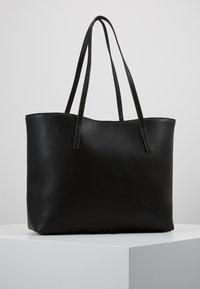 Vero Moda - VMASTA  - Shopper - black - 0