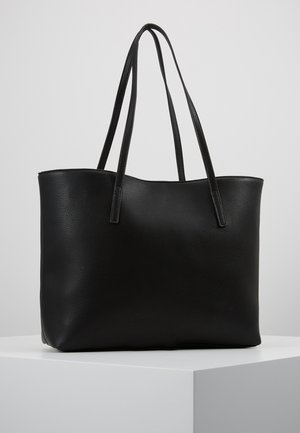 VMASTA  - Tote bag - black
