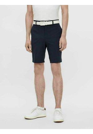 Sports shorts - jl navy