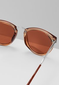 mint&berry - Sunglasses - transparent - 3