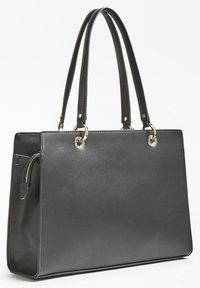 Guess - Across body bag - schwarz