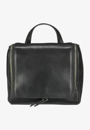 ROMA  - Wash bag - schwarz