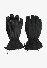 Burton - Gloves - true black - 0