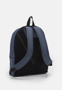 PS Paul Smith - BAG BACKPACK FACE UNISEX - Rucksack - navy - 1