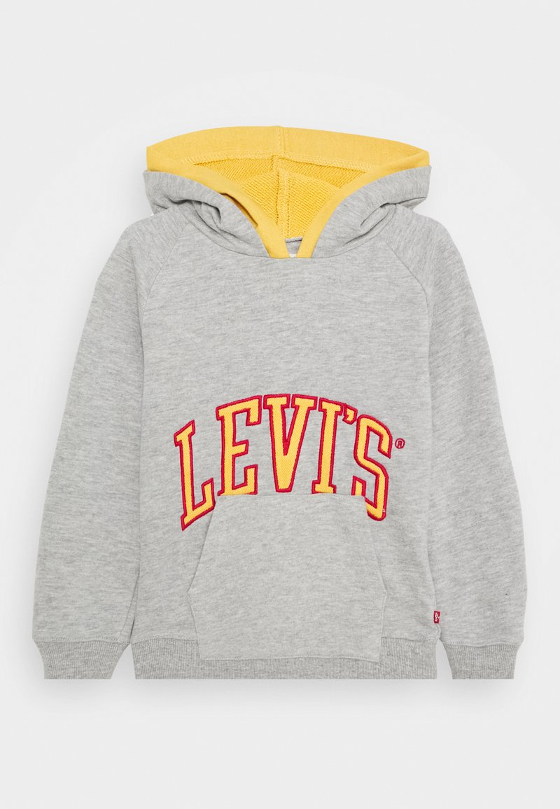 Levi's® - Bluza - grey heather